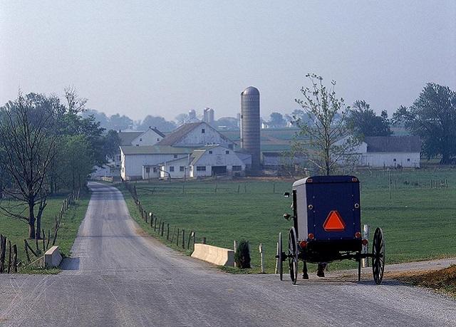 Amish A Secret Life Nederlands.The Inn At Leola Village Save Up To 70 On Luxury Travel Secret