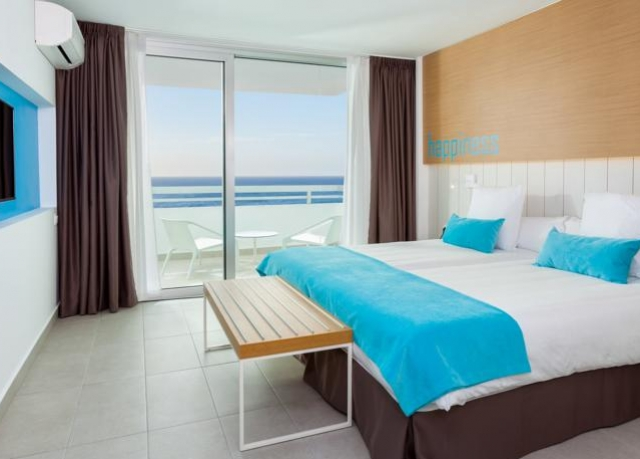 All inclusive gran canaria holiday save up to 60 on for Design hotel gran canaria