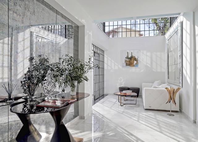 Racconto boutique design hotel sparen sie bis zu 70 auf for Design hotels griechenland