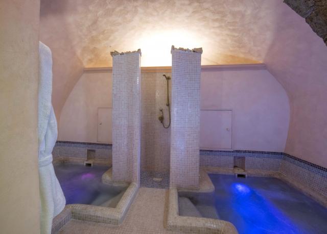 Castello della Castelluccia   Bespaar tot 70% op luxe reizen   Secret Escapes