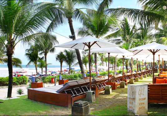 Bali Multi Centre Holiday Save Up To 60 On Luxury