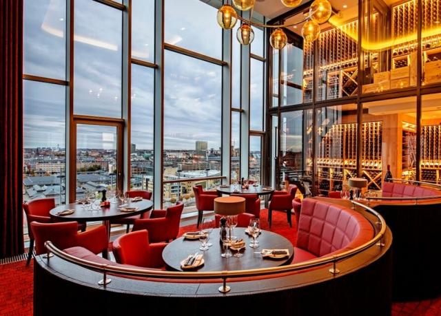 Tivoli Hotel Sparen Sie Bis Zu 70 Auf Luxusreisen Secret Escapes