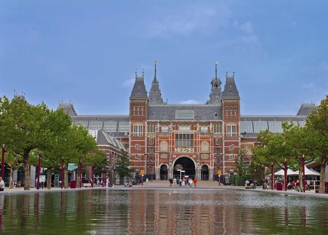 Amsterdam forest hotel sparen sie bis zu 70 auf for Designhotel niederlande