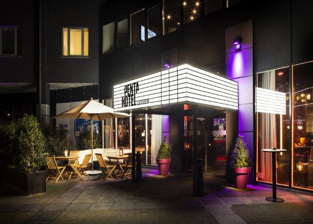 Design historie in belgien sparen sie bis zu 70 auf for Design hotel belgien