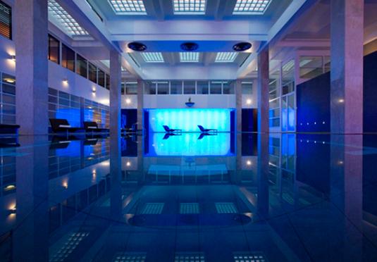 Dolphin House Hotel Pimlico London
