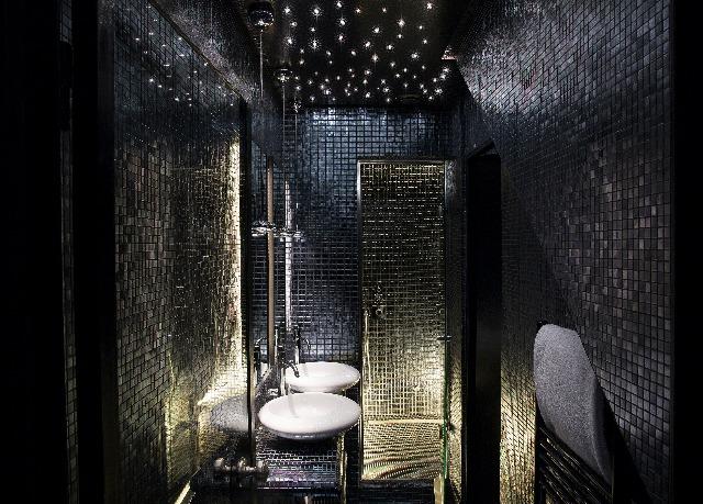 eugene en ville save up to 70 on luxury travel secret. Black Bedroom Furniture Sets. Home Design Ideas