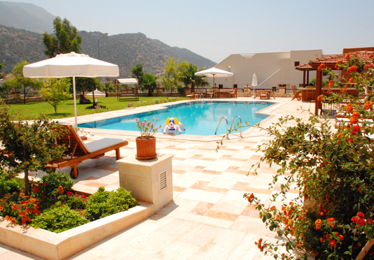 Luxury Turkey Holiday Summer Sun Save Up To 60 On Luxury Travel Telegraph Travel Hand Picked