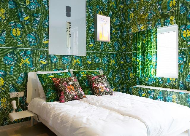 Design hotel modez sparen sie bis zu 70 auf luxusreisen for Designhotel niederlande