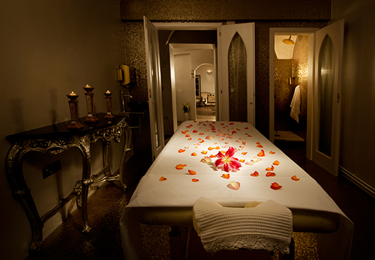 Antiq Palace Hotel Spa Save Up To 60 On Luxury Travel - Palace-hotel-in-slovenia