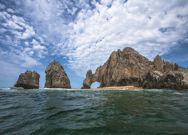 The cape a thompson hotel cabo san lucas mexico save for The cape los cabos