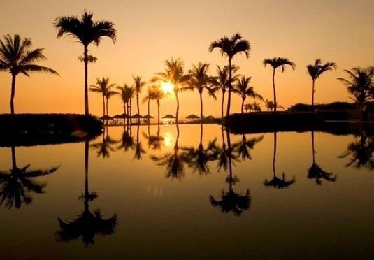 Incredible Vietnam holiday