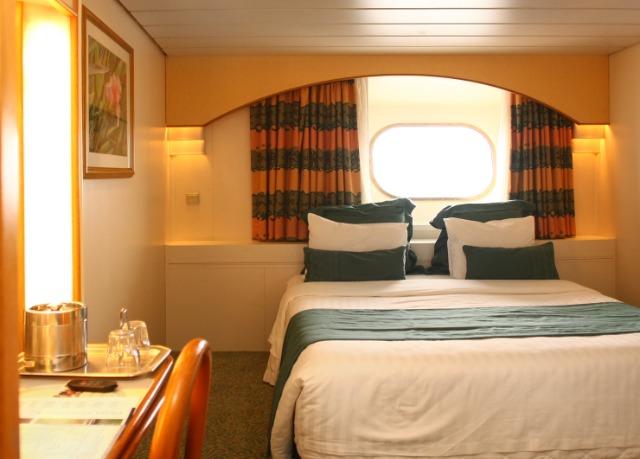 Sommerkombi citytrip barcelona mittelmeer cruise for Design hotels mittelmeer