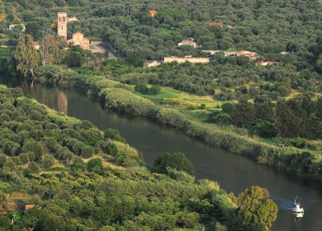 Baja Sardinia Italy  city photos : Sardinia, Italy