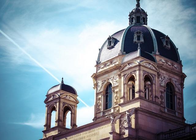 Steigenberger Hotel Herrenhof Save Up To 70 On Luxury