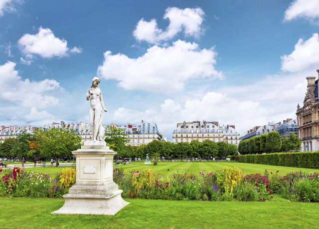Hotel le jardin de neuilly save up to 60 on luxury for Le jardin neuilly