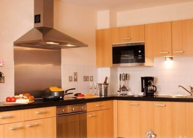 Marlin Apartments Empire Square | Save up to 70% on luxury travel ...
