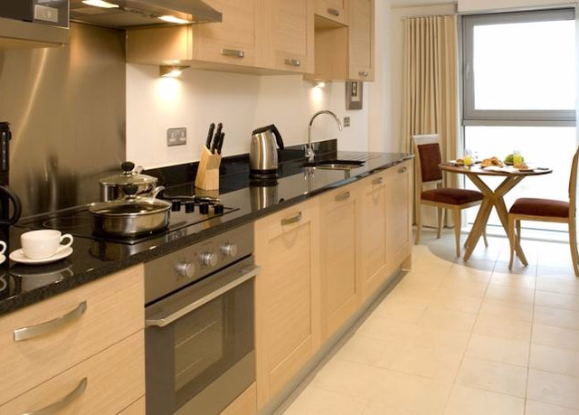 Marlin Apartments Tower Bridge | Save Up To 60% On Luxury Travel | Secret  Escapes