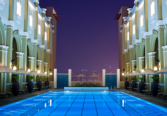5 dubai with flights save up to 60 on luxury travel for 5 star luxury hotels in dubai