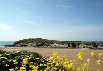 Porth Veor Villas & Apartments, Porth, Cornwall - save 39%
