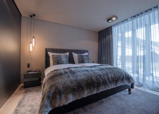 winter ski design in ischgl sparen sie bis zu 70 auf. Black Bedroom Furniture Sets. Home Design Ideas