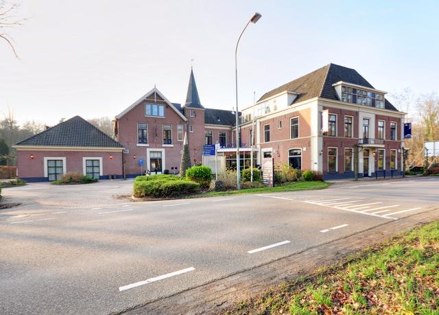 boetiek hotel bonaparte lochem   save up to 60% on luxury travel