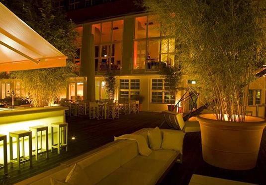 ellington hotel berlin economisez jusqu 39 70 sur des voyages de luxe evasions secr tes. Black Bedroom Furniture Sets. Home Design Ideas