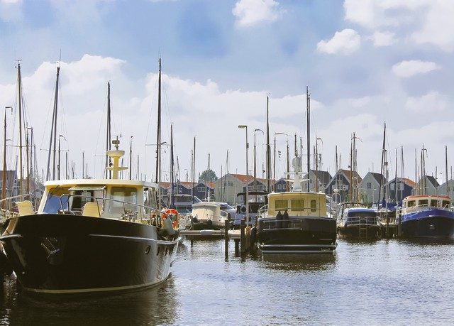 Hampshire Newport Huizen : Hotel hampshire newport huizen huizen the best offers with destinia