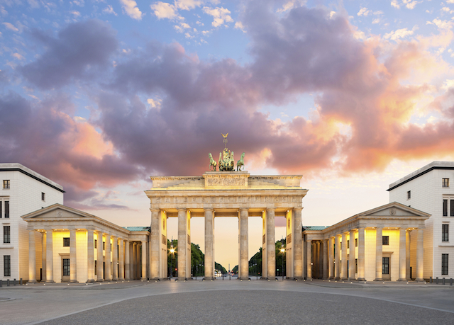 Golden tulip berlin hotel hamburg save up to 60 on for Hippes hotel hamburg