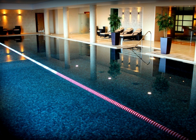 Bicester Village Hotel And Spa