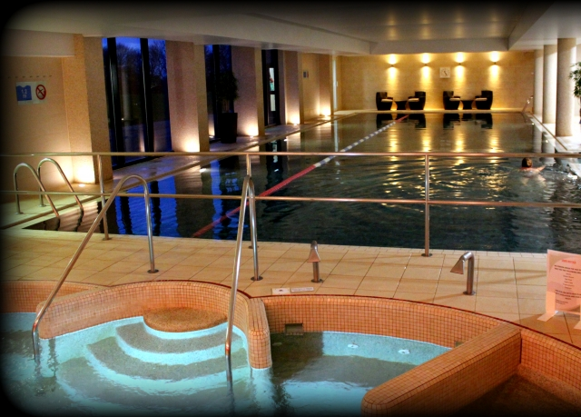 Bicester Hotel Golf And Spa Discount Code