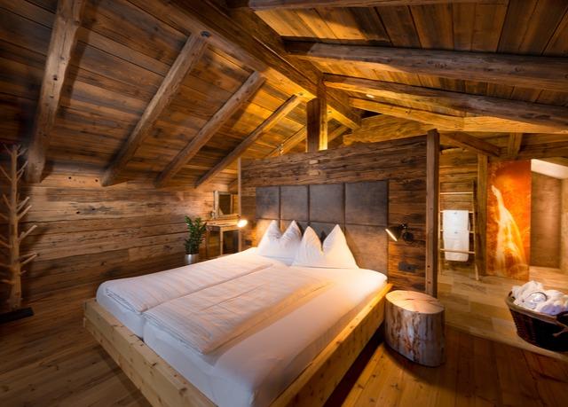 luxus chalets f r genie er sparen sie bis zu 70 auf luxusreisen secret escapes. Black Bedroom Furniture Sets. Home Design Ideas