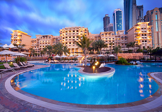 5 dubai beach holiday save up to 60 on luxury travel for 5 star luxury hotels in dubai