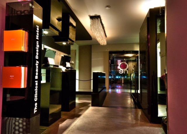 Urbanes design antike sch tze sparen sie bis zu 70 for Sizilien design hotel