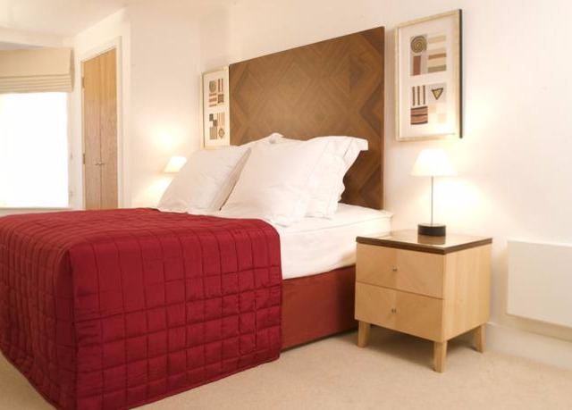 Marlin Apartments Queen Street | Save up to 60% on luxury travel ...