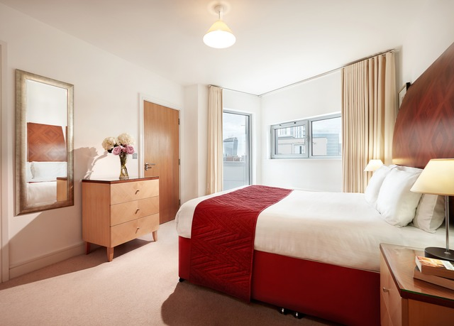 marlin apartments queen street save up to 70 on