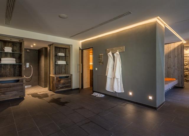 Alpines design hideaway sparen sie bis zu 70 auf for Designhotel garmisch