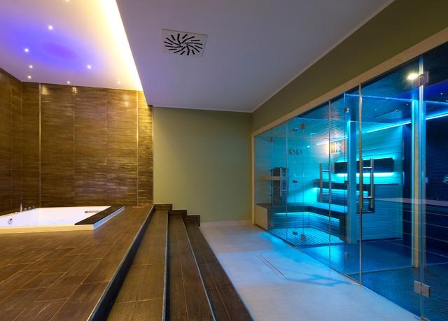 Wellness hotel principe sparen sie bis zu 70 auf for Design hotel sizilien