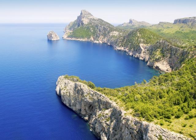 Bio Finca Hotel Mallorca