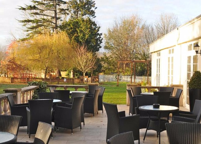The Oriel Country Hotel Amp Spa Save Up To 60 On Luxury