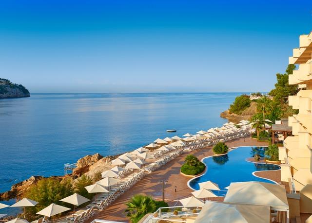 Iberostar Suites Hotel Jardin Del Sol Save Up To 60 On Luxury
