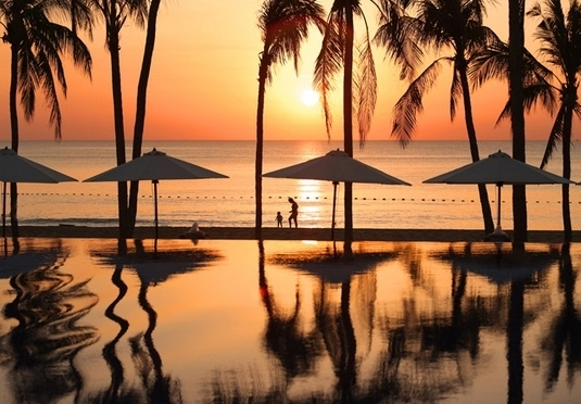 Cambodia & Vietnam holiday