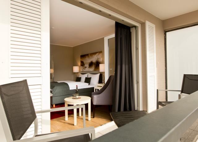 Hotel Astra Maris | Risparmia fino al 70% su vacanze di lusso ...