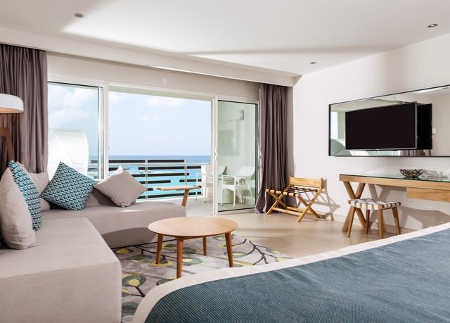 un s jour tout inclus dans un h tel carib en 5 toiles economisez jusqu 39 70 sur des voyages. Black Bedroom Furniture Sets. Home Design Ideas