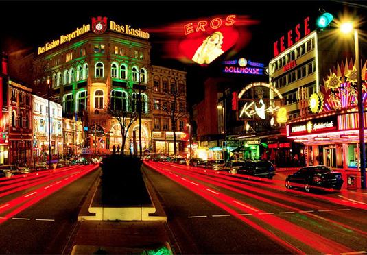 crowne plaza hamburg city alster sparen sie bis zu 70 auf luxusreisen secret escapes. Black Bedroom Furniture Sets. Home Design Ideas