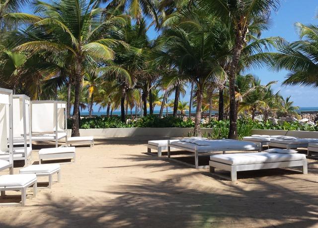 La Concha A Renaissance Resort Save Up To 70 On Luxury Travel Gilt Travel