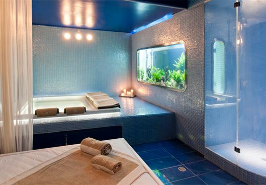 Castadiva resort spa save up to 60 on luxury travel - Casta diva resort e spa ...