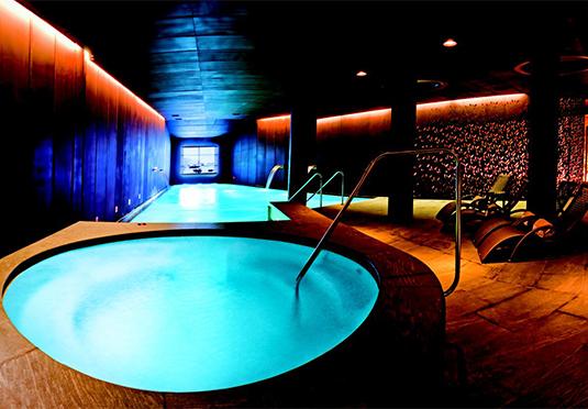 Castadiva resort spa spara upp till 70 p lyxhotell - Casta diva resort e spa ...