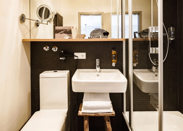 bold hotel m nchen zentrum bespaar tot 70 op luxe reizen secret escapes. Black Bedroom Furniture Sets. Home Design Ideas