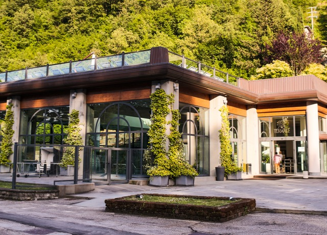 Northern Italy wellness break | Save up to 70% on luxury travel ...