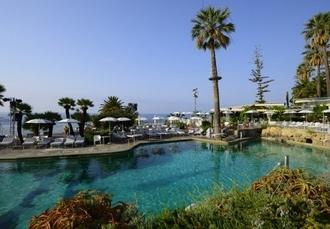 Royal Hotel Sanremo 5  85de72420209b
